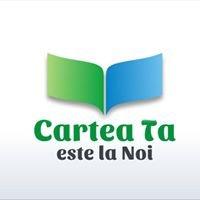 Librarie online Cartea Ta