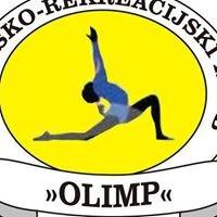 """Sportsko-rekreacijski klub """"Olimp"""""""