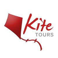 Kite Tours