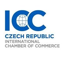 ICC Czech Republic