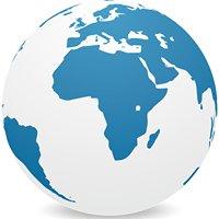 Complexe Sportif International