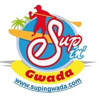 Supin Gwada