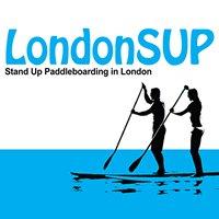 LondonSUP