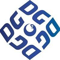 AQUA LUNG, APEKS Official Dealer Dive Giant