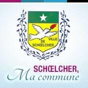 Ville de Schoelcher