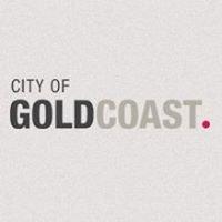 Gold Coast City Council Recycling Centre Molendinar