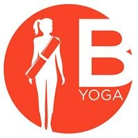 Bright Yoga