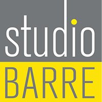 Studio Barre San Juan Capistrano