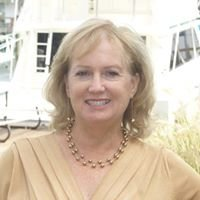 Sherry Dare-Realtor in Ocean City, MD