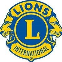 Lions Dragør