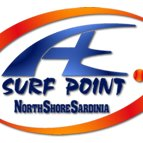 ASD Sport Point -  Valledoria watersports