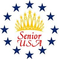 Ms. Senior USA Pageant