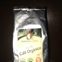 Pangoa Coffee