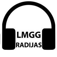 LMGG radistai