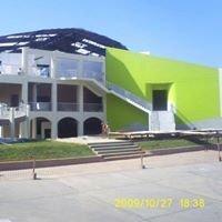 Centro De Convenciones Sullana