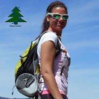 Associazione Sportiva Mangia Trekking - FOTO E VIDEO