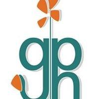 Institut de la Providence - Gosselies (GPH)