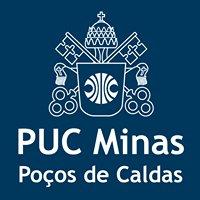 PUC Minas Poços de Caldas