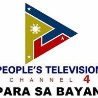 PTV Cotabato