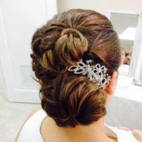 DeLoach Enterprises Hair and Makeup for Weddings