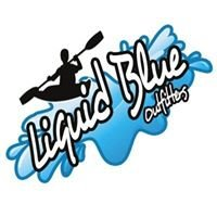 Liquid Blue Outfitters, Florida