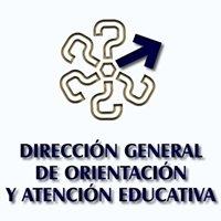 Orientación y Atención Educativa