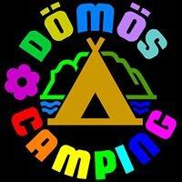 Dömös Camping