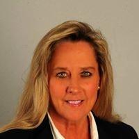 Allstate Insurance Agent: Connie Franklin