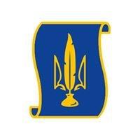 Національна асоціація адвокатів України /Ukrainian National Bar Association