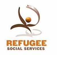 Refugee Social Services