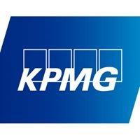 KPMG Phoomchai Audit Limited