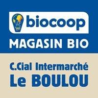 Biocoop le boulou