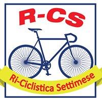 Ri-Ciclistica Settimese