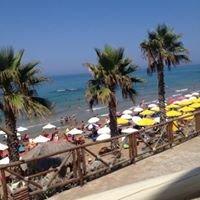 Star Beach Hersonissos Heraklion