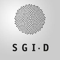 Soka Gakkai International-Deutschland (SGI-D)
