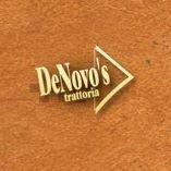 Denovo's