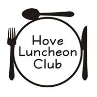 Hove Luncheon Club