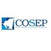 Cosep Nicaragua