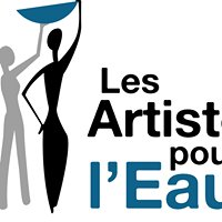 """Association """"Les Artistes pour l'eau"""""""