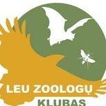 LEU Zoologų klubas