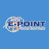 Epoint Student Travel Center