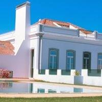 Casa Do Lavre