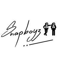 SnapBoyz
