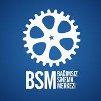 BSM - Bağımsız Sinema Merkezi