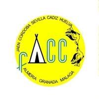 Federación Andaluza de Clubes Campistas - FACC