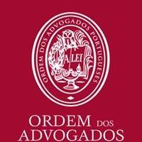 Conselho Regional da Madeira da Ordem dos Advogados