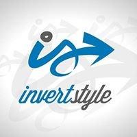 Invert Style