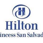 Hotel Hilton Princess, San Salvador