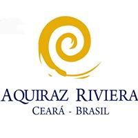 Aquiraz Riviera