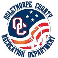 Oglethorpe County Recreation Department